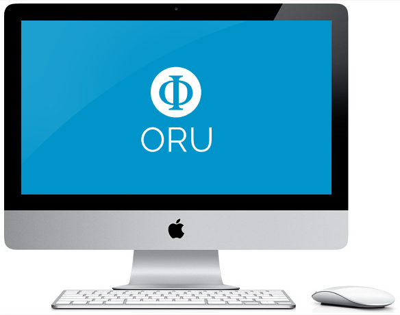 Image result for oru marketplace