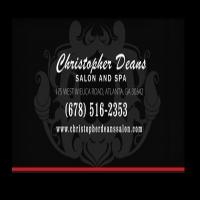 ChristopherDeans