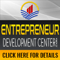 EntrepreneurDevelopmentCenter