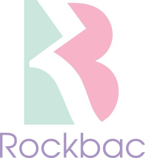 Rockbac